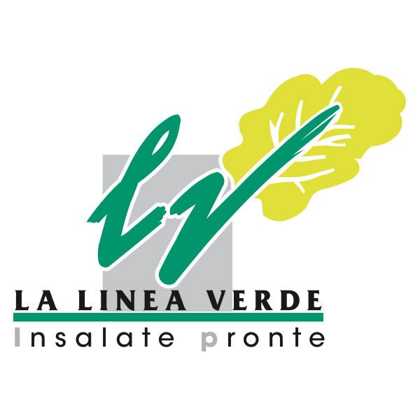 Logo La Linea Verde