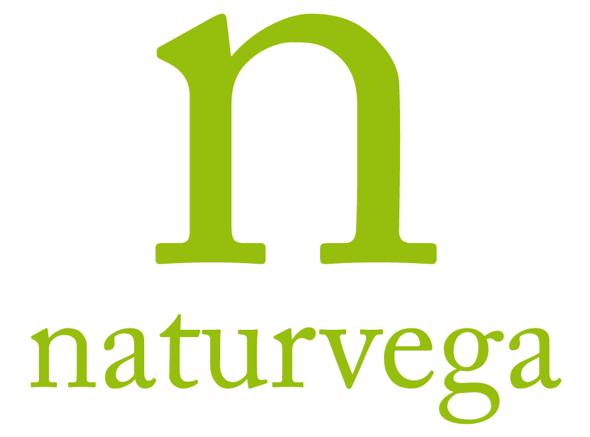 Productos Naturales de la Vega